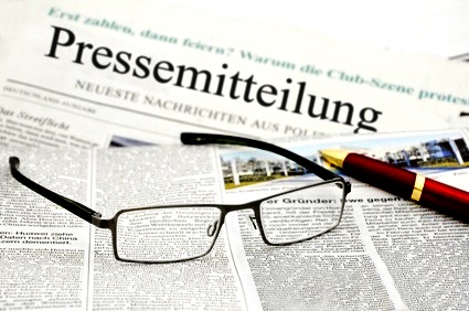 Commerce Resources Corp. gibt LEI-Nummer bekannt...