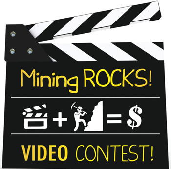 Video contest fosters mining awareness among Nov...