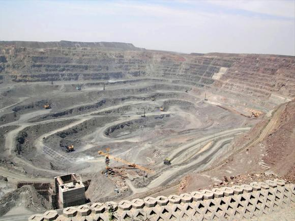 Rare earth prices rise as China tightens spigot ...