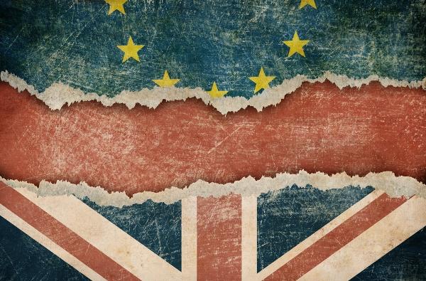 pfund kaufen brexit