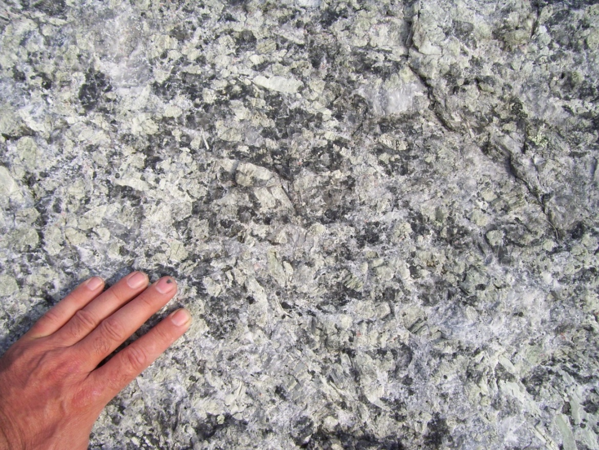 92 Resources snags hard-rock lithium property in...