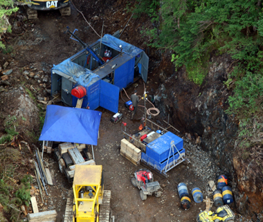 Mountain Boy Minerals hits more NW B.C. high gra...